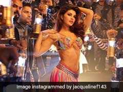 Baaghi 2 Song Ek Do Teen: 29 साल बाद मोहिनी की वापसी, देखें Jacqueline Fernandez का एक दो तीन...