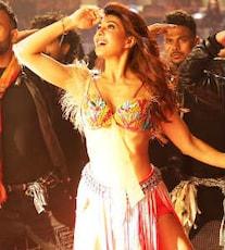 After Salman, Anil Kapoor Gives Jacqueline's Ek Do Teen An A For Effort