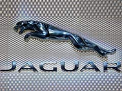 Jaguar Plans To Keep Making Cars At UK Plants Until At Least End Of Week