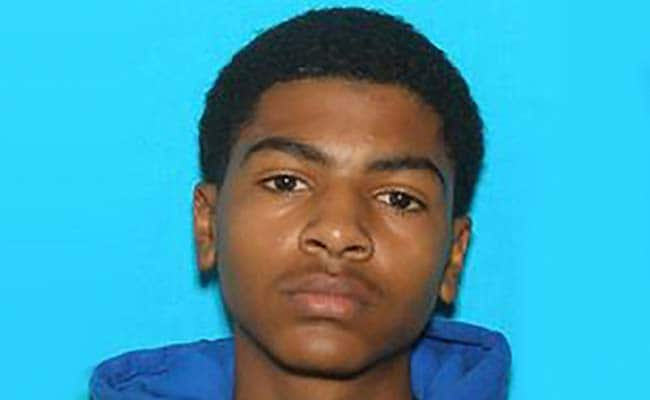 Police apprehend suspect in Central Michigan shooting