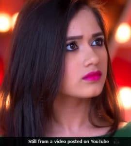 Tu Aashiqui Actress Jannat, 16, May Be Replaced After Mom