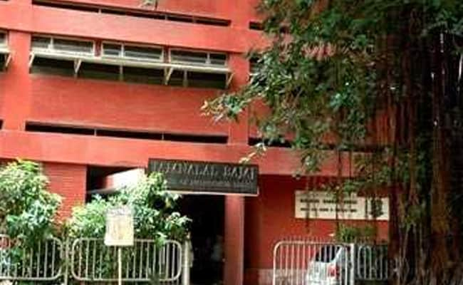 JBIMS Completes Final Placements 2018 With A Highest Salary Of Rs 30