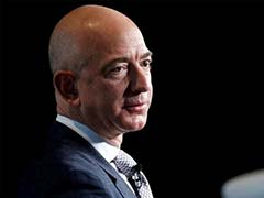 After Centre's Jeff Bezos Snub, An Amazon Offer, A Retreat: 10 Points