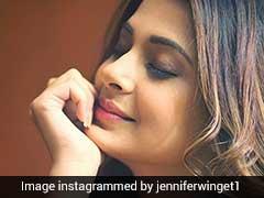 Exclusive Interview: 'बेहद' से कितना अलग होगा 'बेपनाह', जेनिफर विंगेट ने दिया जवाब