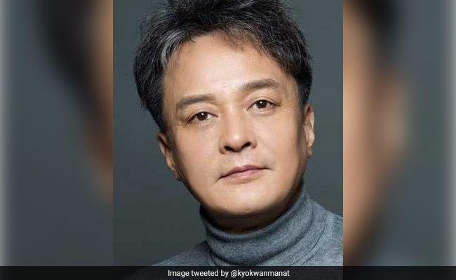 South Korean Actor Accused Of Sexual Assault Found Dead: Reports