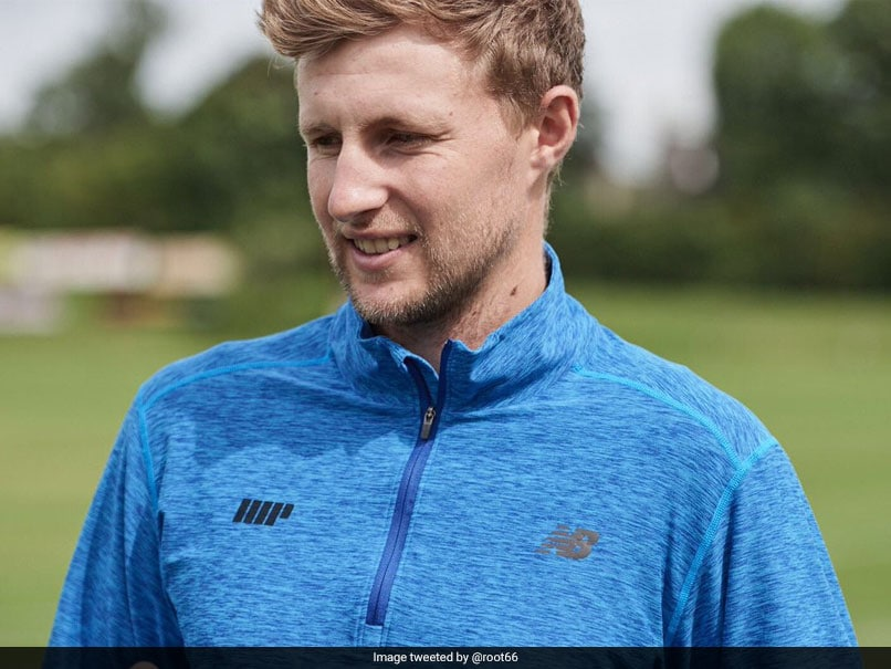 England Skipper Joe Root Hails New Zealand Cricket Culture