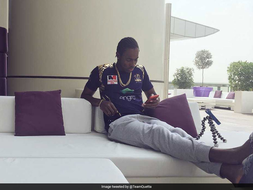 Jofra Archer, Bought For Rs 7.20 Crore By Rajasthan Royals, Ruled Out Of Pakistan Super League