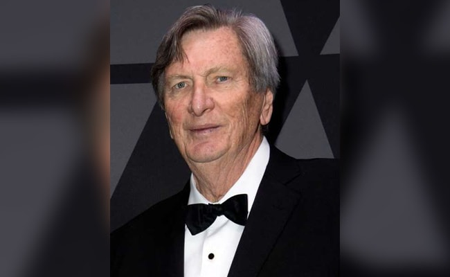 Oscars Chief Being Investigated For Sexual Harassment