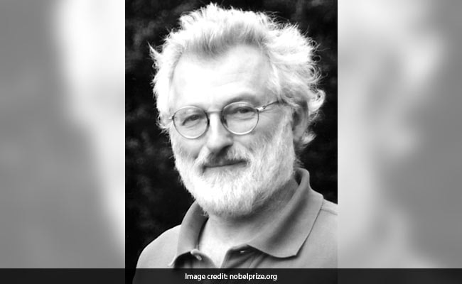 John Sulston, Nobel-Winning Scientist Who Helped Decode Human Genome, Dies At 75