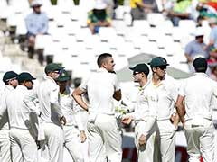 South Africa vs Australia, Live Cricket Score, 3rd Test: Amla Falls After A Fighting Innings