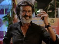 Rajinikanth's <I>Kaala</i> Teaser Releases, Instantly Goes Viral