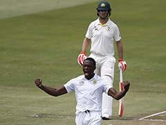 South Africa vs Australia, Live Cricket Score, 3rd Test: Rabada Back As South Africa Eye Series Lead vs Australia