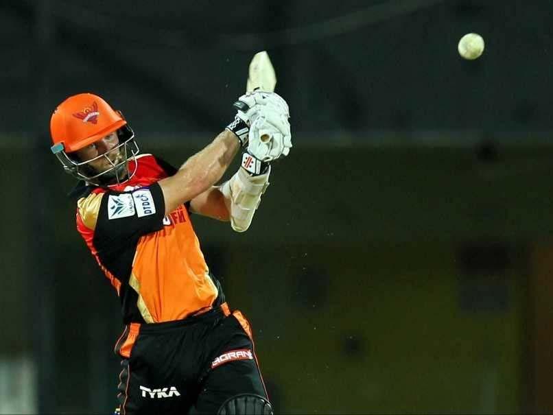 Ball-Tampering Row: David Warner Not A Bad Guy, Says New Zealand Captain Kane Williamson