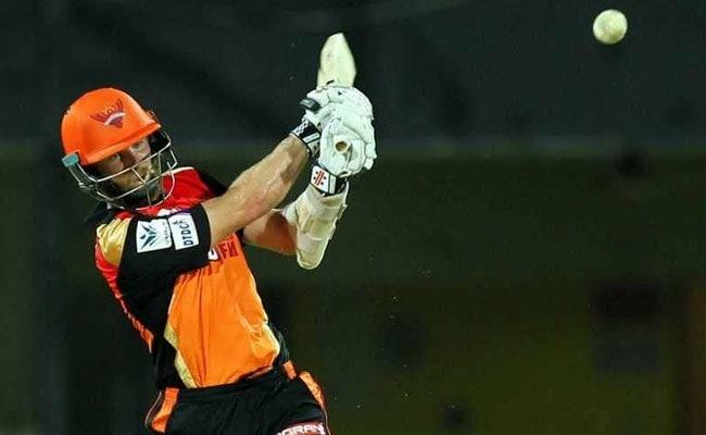 IPL 2018: न्यूजीलैंड के केन विलियमसन सनराइजर्स हैदराबाद के कप्तान बनाए गए