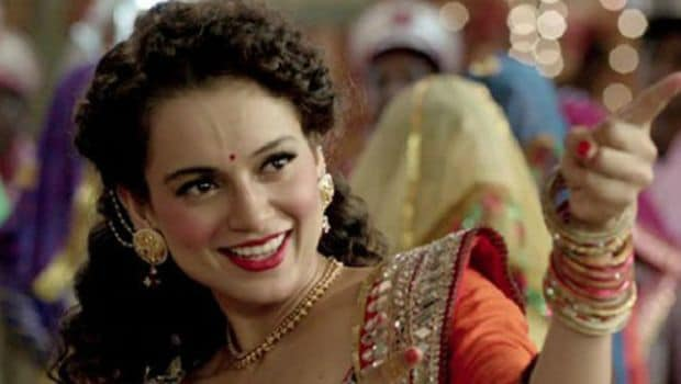 Happy Birthday Kangana Ranaut: Food And Fitness Secrets Of The Actress You Would Love To Know