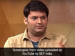 Family Time With Kapil Sharma: को-स्टार्स के साथ हाथापाई से लेकर सेलेब्स को लौटाने तक, जानें विवाद पर कपिल का रिएक्शन