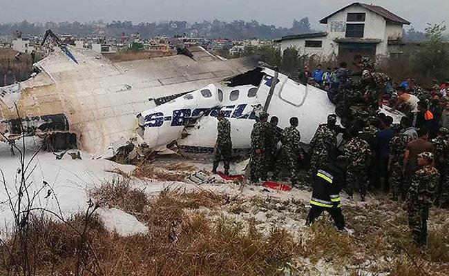 kathmandu plane crash 650