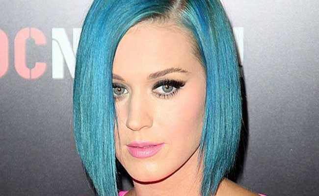 Nun Begged Katy Perry Not To Buy Her Convent