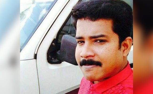 Former Radio Jockey Hacked To Death In Thiruvananthapuram