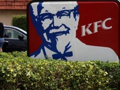 KFC Apologises For Sexist Australian Advertisement