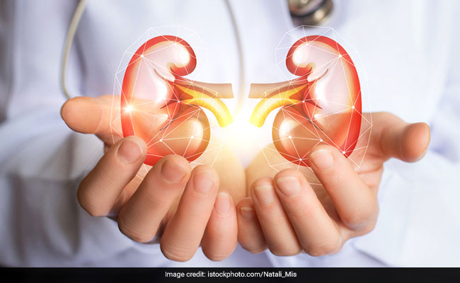 This World Kidney Day, Heal Your Kidneys Naturally With These Simple Remedies