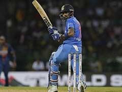 NIDAHAS TROPHY: श्रीलंका के खिलाफ मुकाबले में टीम इंडिया के केएल राहुल ने बनाया यह 'अनचाहा' रिकॉर्ड...