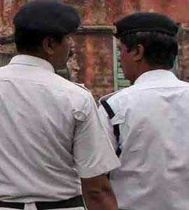 Son Found Sitting Next To Decomposed Body Of Mother In Kolkata