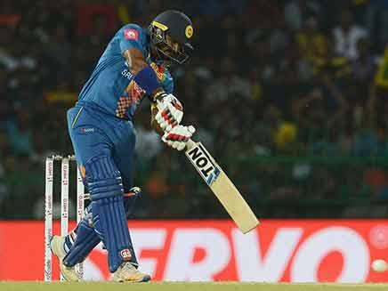 Sri Lanka vs Bangladesh, Highlights, 3rd T20I: Mushfiqur Rahim Shines As Bangladesh Stun Sri Lanka