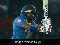 Nidahas Trophy: Kusal Perera Shines As Sri Lanka Beat India By 5 Wickets In Opening Tri-Series Match