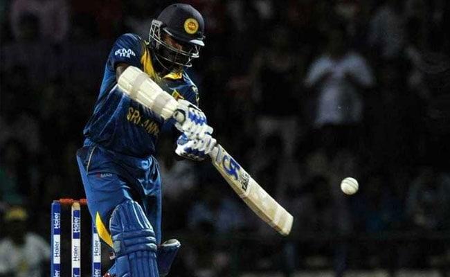 IND vs SL Live: शिखर धवन के 90 रन पर भारी पड़ी कुशल परेरा की तूफानी पारी, श्रीलंका 5 विकेट से जीता