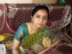 शराबी पति से छुटकारा पाने के लिए महिला ने तांत्रिक के कहने पर पति को दिया जहर