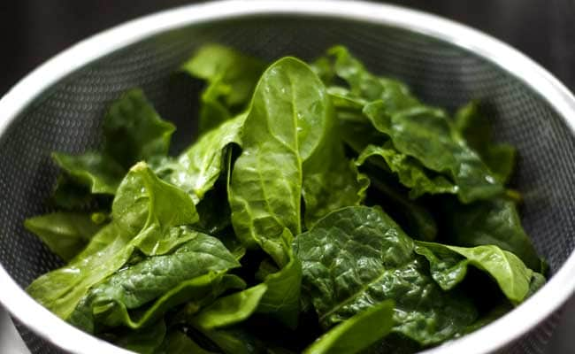 Diabetes Management: 3 Leafy Green Vegetables You Must Include In Your Diabetes Diet