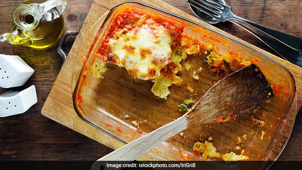 How This University Student Ate Free Food For Two Years With Simple Hacks