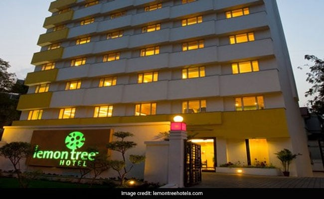 About lemon tree hotel ipo
