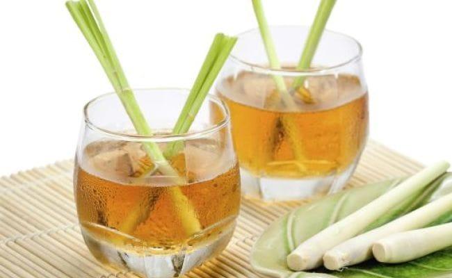 Lemongrass Tea Health Benefits: 6 Benefits Of Drinking Lemongrass Tea, Including Depression, Arthritis And Digestion