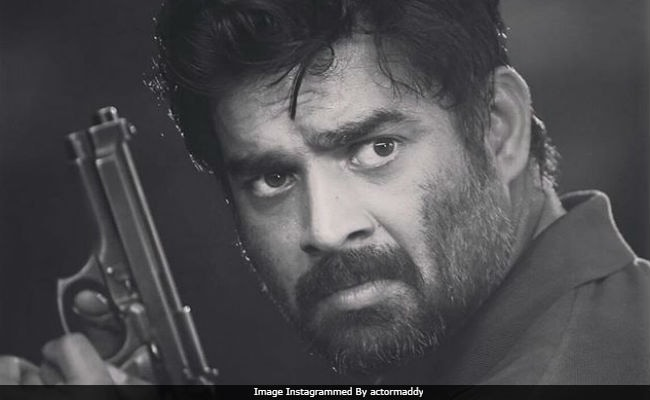 Pushkar-Gayatri set to direct Hindi remake of 'Vikram Vedha'