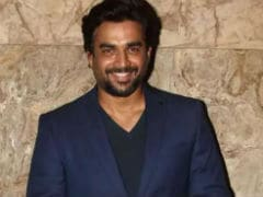 R Madhavan Quits Film With Saif Ali Khan Due To Shoulder Surgery. 'Hugely Disappointed,' He Says