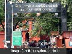 """Don't Dispossess People Of Lands"": High Court On Salem-Chennai Highway"