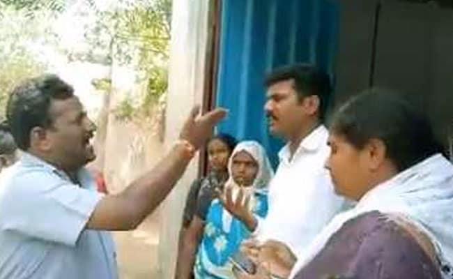 3 Christian Prayer Halls Vandalised In Madurai Since Sunday