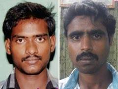 2 Murder-Accused Shot Dead In Encounter In Madurai
