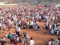 कृषि कानून के विरोध में डटे किसानों ने खारिज किया गृह मंत्री अमित शाह का प्रस्ताव, बोले कोई शर्त मंजूर नहीं