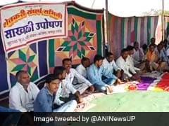 महाराष्ट्र के 91 किसानों ने मांगी इच्छामृत्यु, ये है वजह