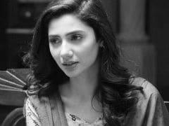 Mahira Khan On Ranbir Kapoor Pic Controversy: 'Felt Violated'