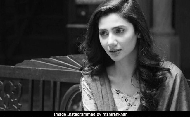 Mahira Khan On Ranbir Kapoor Pic Controversy: 'Felt Violated'