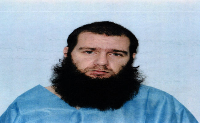 US Citizen Sentenced To 45 Years For Role In al Qaeda Bomb Attack