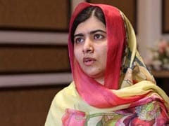 Malala Fund To Compile Anthology On School-Aged Girls Who Fought Oppression