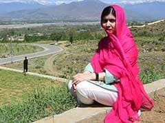 Malala Yousafzai Questions Pak PM, Army Over Threatening Post