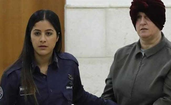Israel Puts Australia Paedophile Suspect Under House Arrest