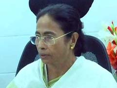 """Let's Pledge To Spread Awareness"": Mamata Banerjee On World Vitiligo Day"