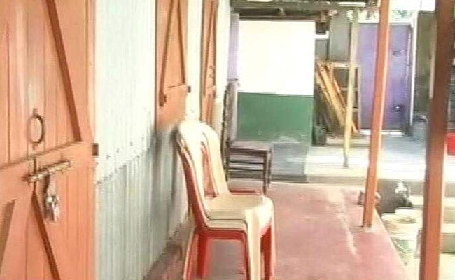 manik sarkar ancestral home ndtv